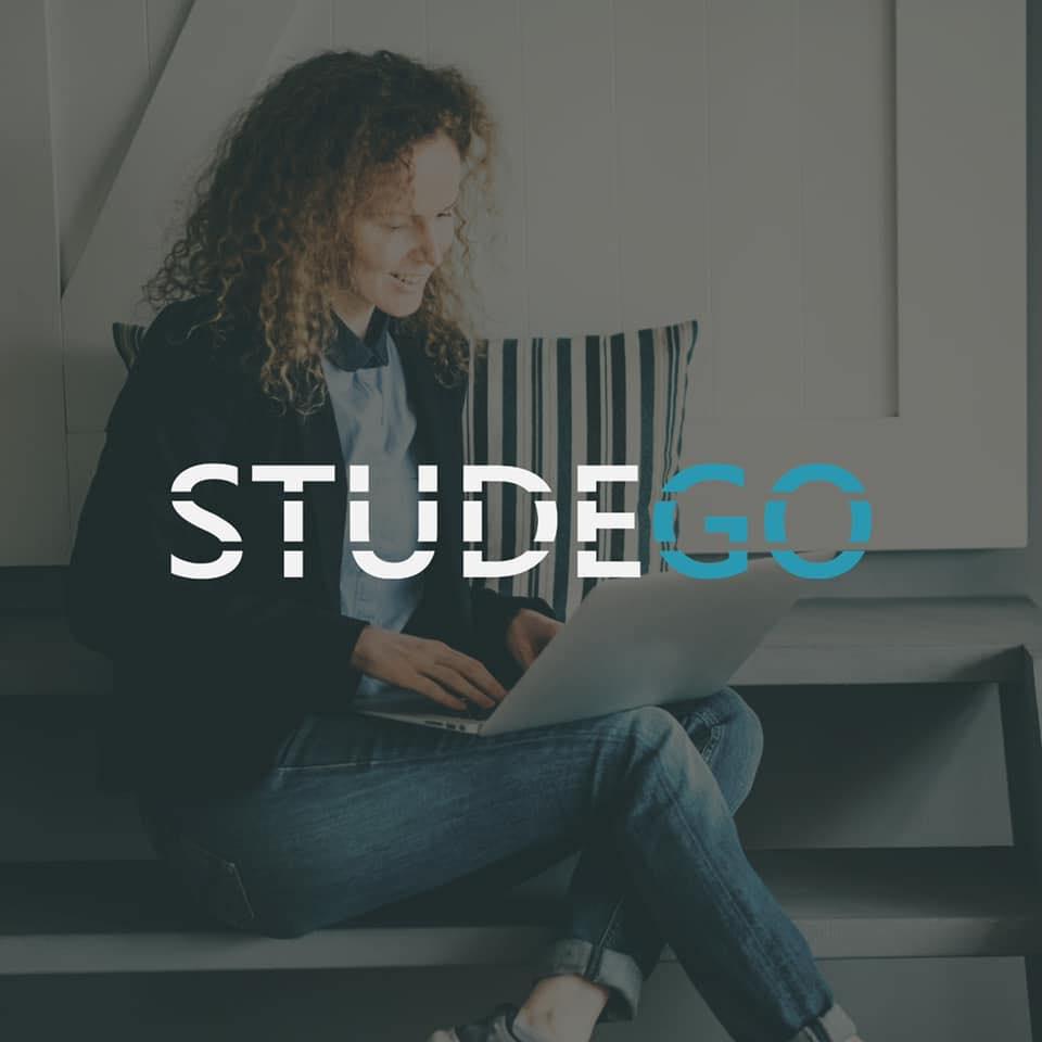 Miksi Studego?
